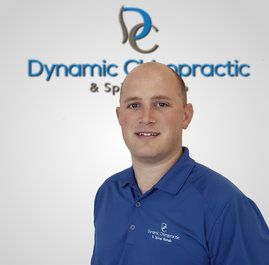Fort Mill Chiropractor | Fort Mill chiropractic About Us |  SC |