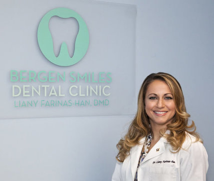 Bergen Smiles Dental Clinic in Midland Park NJ NJ