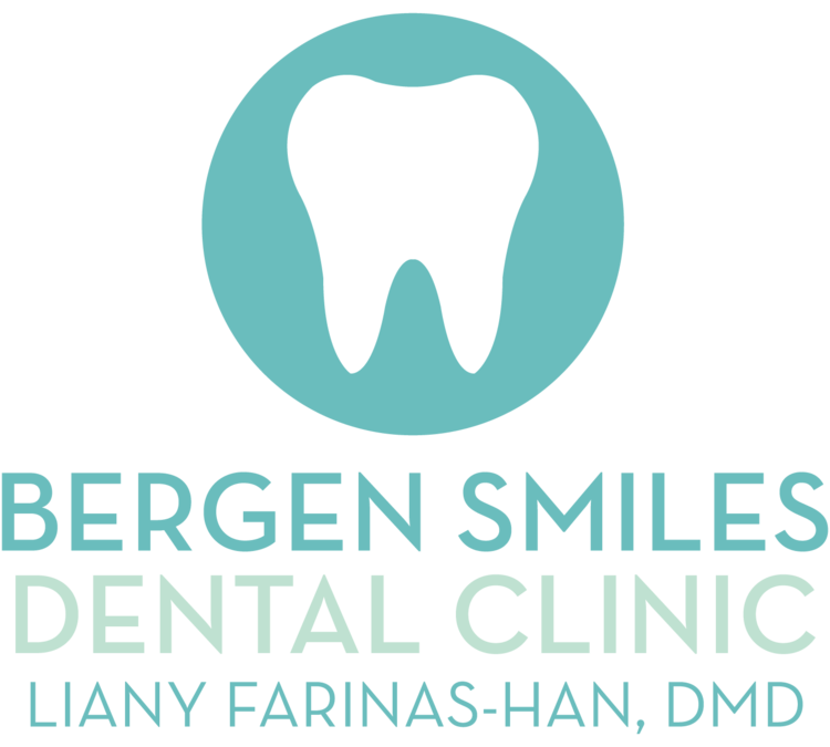 Bergen Smiles Dental Clinic - Liany Farinas-Han, DMD