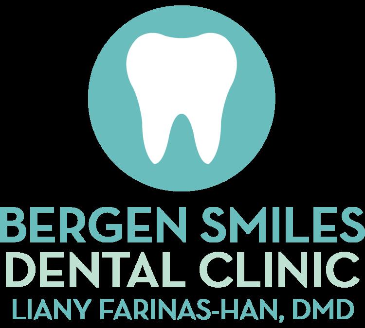 Bergen Smiles Dental Clinic - Liany Farinas-Han, DMD