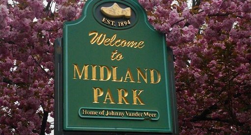 Bergen Smiles Dental Clinic in Midland Park NJ NJ