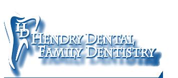 Hendry Dental Family Dentistry