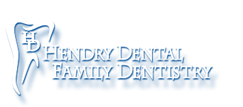 Hendry Dental Family Dentistry