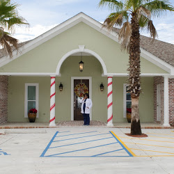Gulfport Dentist | Dentist in Gulfport