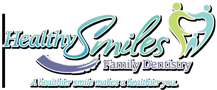 healthy_smile_logo.png