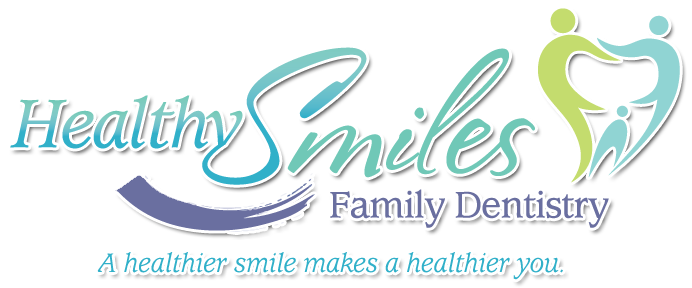 healthy_smile_logo.png