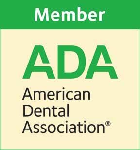 ADA_Member_Logo.jpg