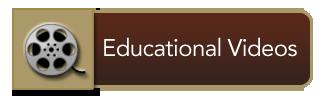 bragg_icon_educ_video.png