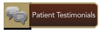 bragg_icon_patient_testi.png