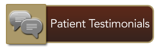 bragg_icon_patient_testi.png