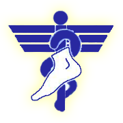 cahaba_podiatry_logo.png