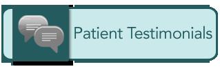 2but_patient_testi.png