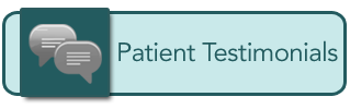 2but_patient_testi.png