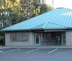 Everett Dentist | Dentist in Everett