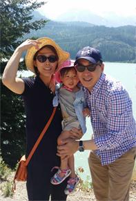 dr_shin_family.png