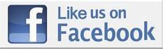 facebook_like_us.jpg