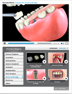 Dental_Videos.png