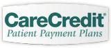 finance_careCredit_copy.png