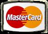 finance_master.png