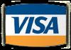 finance_visa.png