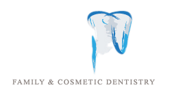 Lonnie Harrison Family & Cosmetic Dentistry