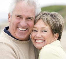 images_patient_dentist_see.jpg