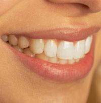 services_dentist_see.jpg