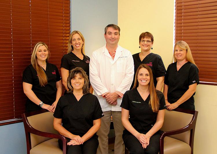 dentist_team.jpg