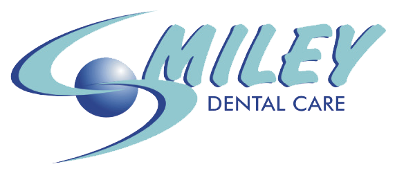 Smiley Dental Care