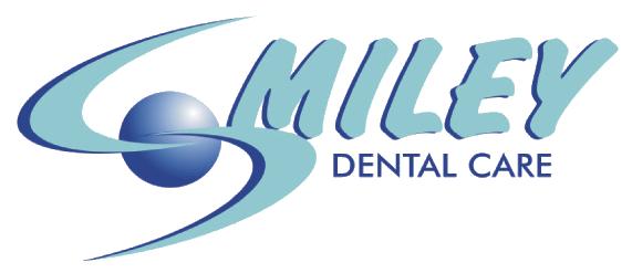 Smiley Dental Care
