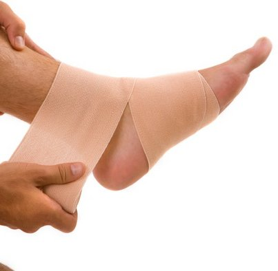 Knoxville Podiatrist | Knoxville Injuries | TN | Knoxville Footcare |