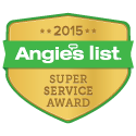 2015_angies_list_award.png