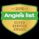 2015_angies_list_award.png