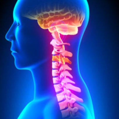 Georgetown Chiropractor | Chiropractor in Georgetown