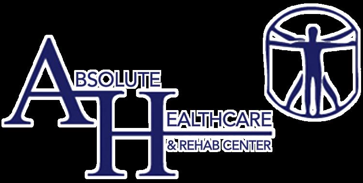 AH_logo2.png