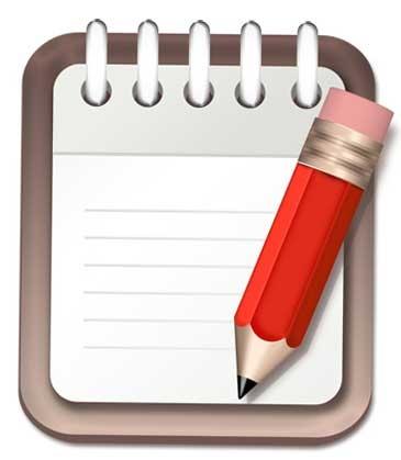notepad_pencil.jpg