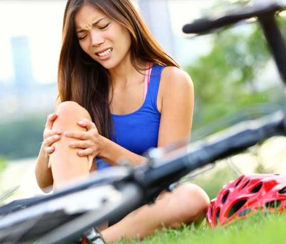 sports_injury.jpg