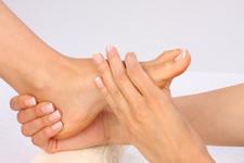 diabetic_footcare.jpg