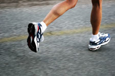 sports_medicine.jpg