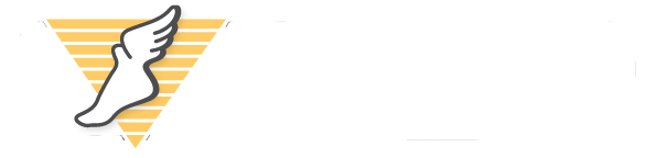 Tri-County Podiatry Associates - Physicians and Surgeons of the Foot and Ankle