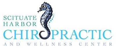 Scituate_Harbor_Chiropractic_Logo.jpg
