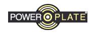 powerplate_logo.jpg