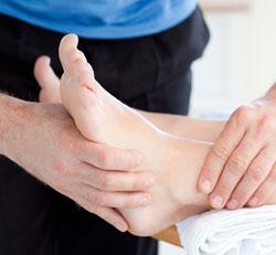 Diabetic_Foot_Care.jpg