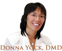 dr_donna_yock.png