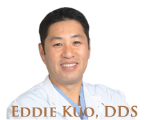 dr_eddie_kuo.png