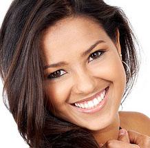 cosmetic_dentistry.jpg
