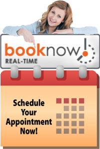 Kennesaw Chiropractor | Chiropractor in Kennesaw