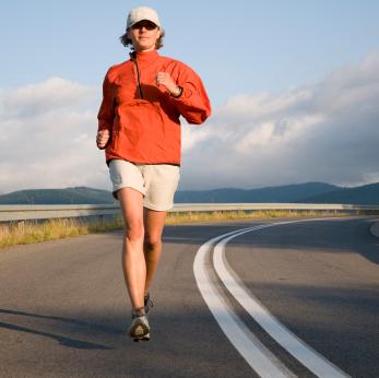 Fredericksburg Podiatrist | Fredericksburg Running Injuries | VA | Brett Chicko, DPM Foot & Ankle Specialist |