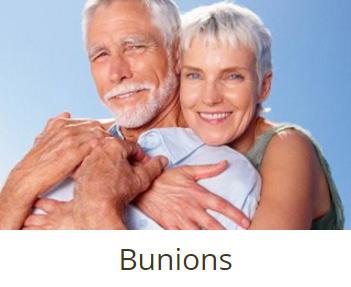 bunions.jpg