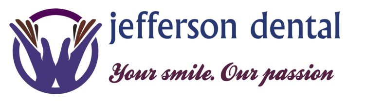 jefferson_dental_logo.png